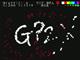 GP2Xで遊ぼう!番外編:ついに解禁! 大人のオモチャ「GP2X-F200」の遊び方