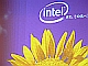 インテルが選んだ2007年10大ニュース