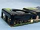 �gG92�h����uGeForce 8800 GTS 512M�v�̔����ȗ����ʒu��T��