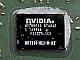 3-way NVIDIA SLIを「16レーン3つ」でサポート──「nForce 780i SLI」「nForce 750i SLI」発表