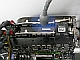 3-way NVIDIA SLIを「nForce 780i SLI」と「nForce 680i SLI」で比べる