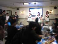 og_akibab_004.jpg