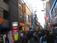 og_akiba1_001.jpg