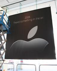 og_macworld1_001.jpg