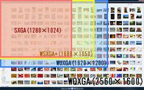 tm07012sx06.jpg