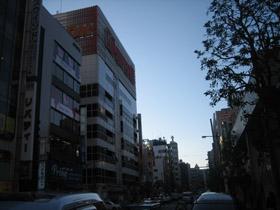 og_akiba02_003.jpg