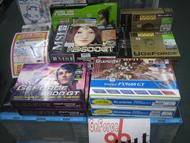 og_akiba0223_001.jpg
