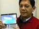 「2008年、UMPCは最も重要な事業に」——台湾GIGABYTE「M704」担当者インタビュー