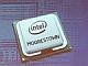 インテルの携帯デバイス市場進出に最高の武器──それがAtom