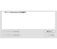 og_mac10_004.jpg