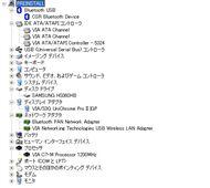 tm_0803b1_07.jpg