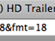 高橋敦の「Macでいいじゃん!」第11回:YouTubeから高画質な動画をゲットしてiPodへ直送する