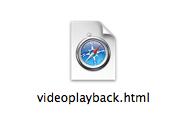 og_mac12_004.jpg