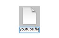 og_mac12_005.jpg