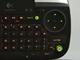 これ本当にキーボードなの?——「diNovo Mini」を試す