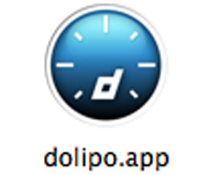 og_mac12_001.jpg