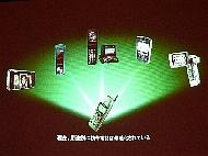 kn_nvidia_03.jpg