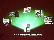 kn_nvidia_04.jpg