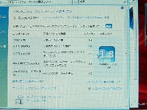 kn_wcommid_09.jpg