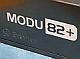 イマドキ電源選びのベストチョイス——ENERMAX「MODU82+」「PRO82+」
