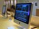 Penryn世代の「iMac」は最大28%性能アップ——アップル説明会