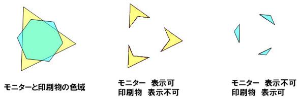 tm0805gam05.jpg