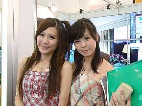 kn_comptx0301_08.jpg