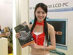 kn_comptx0301_09.jpg