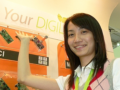 kn_girl_09.jpg