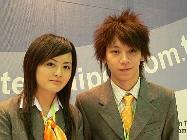 kn_girl_11.jpg