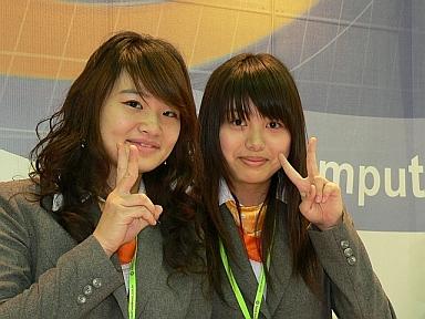 kn_girl_12.jpg