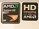 Pumaで広がるAMD HD! Experienceの世界