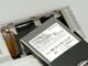 価格に見合う?:SSD搭載で圧倒的な性能を——「Endeavor NA104」を検証する