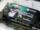 「熱い、ヤバい、うるさくない!」アキバを席巻するGeForce GTX 280カード