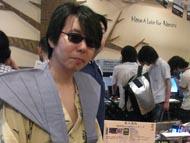 og_akibaamd_003.jpg