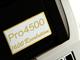 エプソンダイレクトの最強デスクトップ「Endeavor Pro4500」を試す