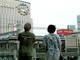 "ASCII×ITmedia アキバ対談(前編):電気街が""萌え""た日、そこには等身大の綾波レイがいた"