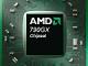「AMD 790GX」でAMDプラットフォームの頂上を目指す