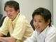 """山田祥平の「こんなノートを使ってみたい」 :ユーザーに我慢させないVAIO type Zの""""プレミアム""""な価値"""