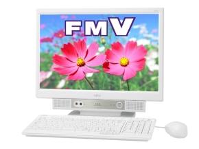 kn_fmvek_01.jpg