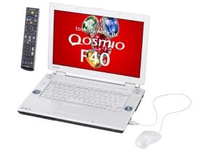 kn_qosmf5040_06.jpg
