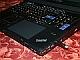 """色調整機能とデジタイザを内蔵した""""究極""""モバイルWS──「ThinkPad W700」発表"""