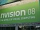 NVISION 08:GPUをあらゆる分野で使えっ——CUDAで攻勢をかけるNVIDIA