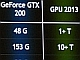 NVISION 08:NVIDIAが予測する2013年のGPU