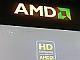 初めてのCEATECだから、「AMD HD! Experience」をアピールする