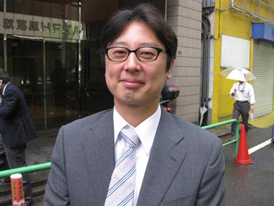 og_akiba_011.jpg