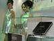"""CEATEC JAPAN 2008:""""エンコ職人""""必見の自作PC向け「SpursEngine」搭載カードがまもなく登場"""