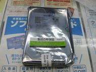 og_akiba_001.jpg