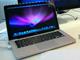 新型MacBookを触って、気付いたこと、感じたこと