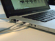 Appleスペシャルイベント詳報 後編:新型MacBookで大画面ディスプレイを活用すべし